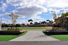 landscaping-commercial-path-THUMB